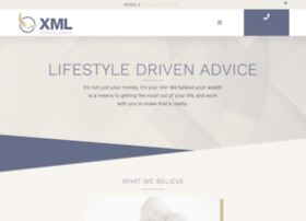 xmlfg.com