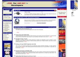 xmlforasp.net