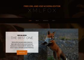 Xmlfox.com
