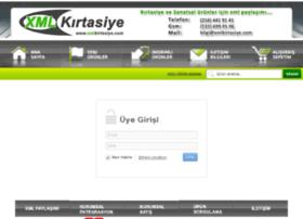 xmlkirtasiye.com