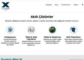 xmlpark.com