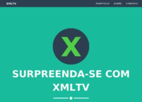 xmltv.com.br