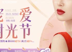 xmmylike.com