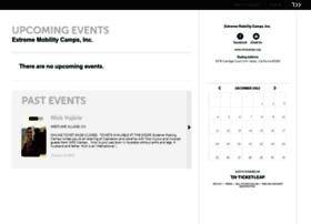 xmocamps.ticketleap.com