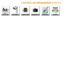xmoto.com.br