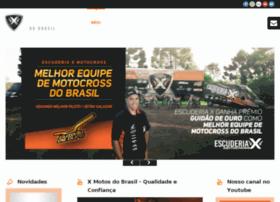 xmotosdobrasil.com.br