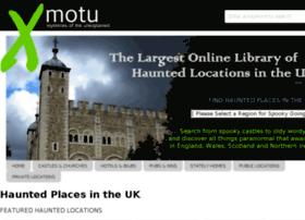 xmotu.com