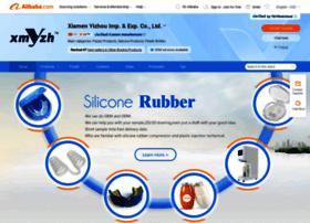 xmyizhou.en.alibaba.com