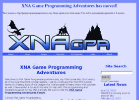 xnagpa.net