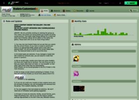 xnalara-customized.deviantart.com