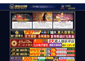xnbbs.com.cn