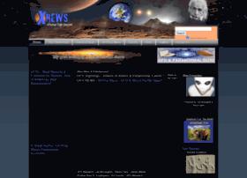 xnews.com