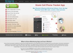 xnore.com