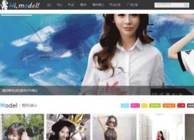 xnye.com