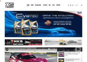 xo-autosport.com