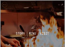 xo-restaurant.com.au