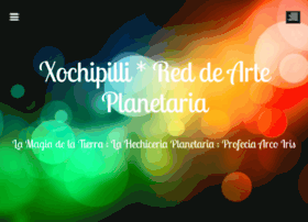 xochipilli.wordpress.com