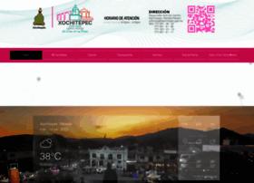 xochitepec.gob.mx