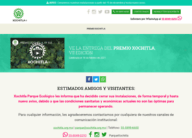xochitla.org.mx