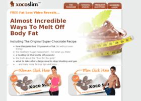 xocoslim.com