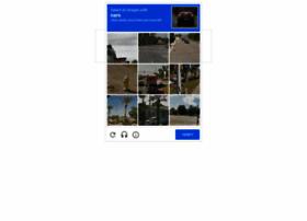 xoftoasis.com