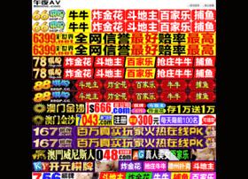 xom01.com