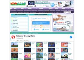 xomgame.com