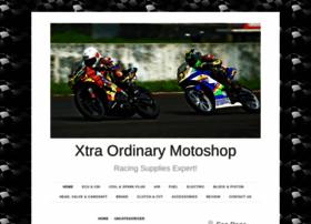 xomotoshop.wordpress.com