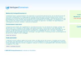 xona.nl