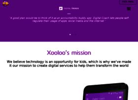 xooloo.org