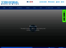 xooma.com