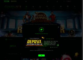 xoomforums.com