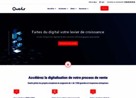 xopie.com