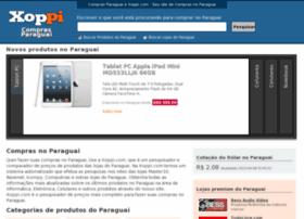 xoppi.com