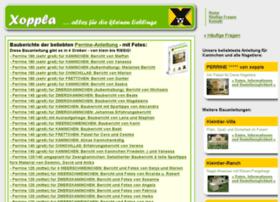 schieberegal selber bauen websites and posts on. Black Bedroom Furniture Sets. Home Design Ideas