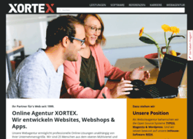 xortex.at