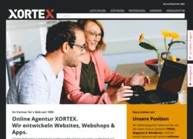 xortex.com