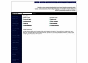 Xoxide.com
