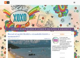 xoxo.reblog.hu