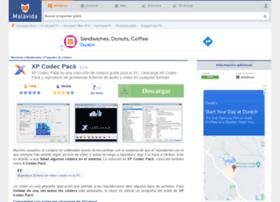 xp-codec-pack.malavida.com