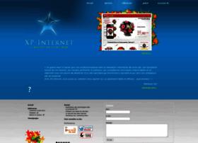 xp-internet.com