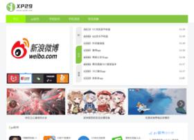 xp29.com