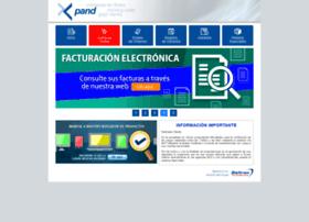 xpand.com.pe