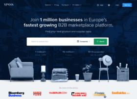 xpann.com