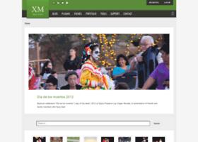 xparkmedia.com