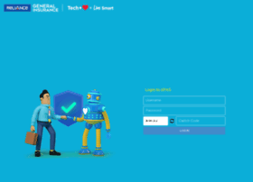 xpas.reliancegeneral.co.in