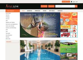 xpatlink.info
