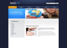 xpcart.com