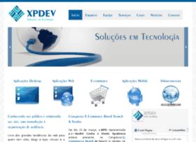 xpd.com.br