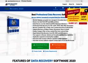 xpdatarecovery.com